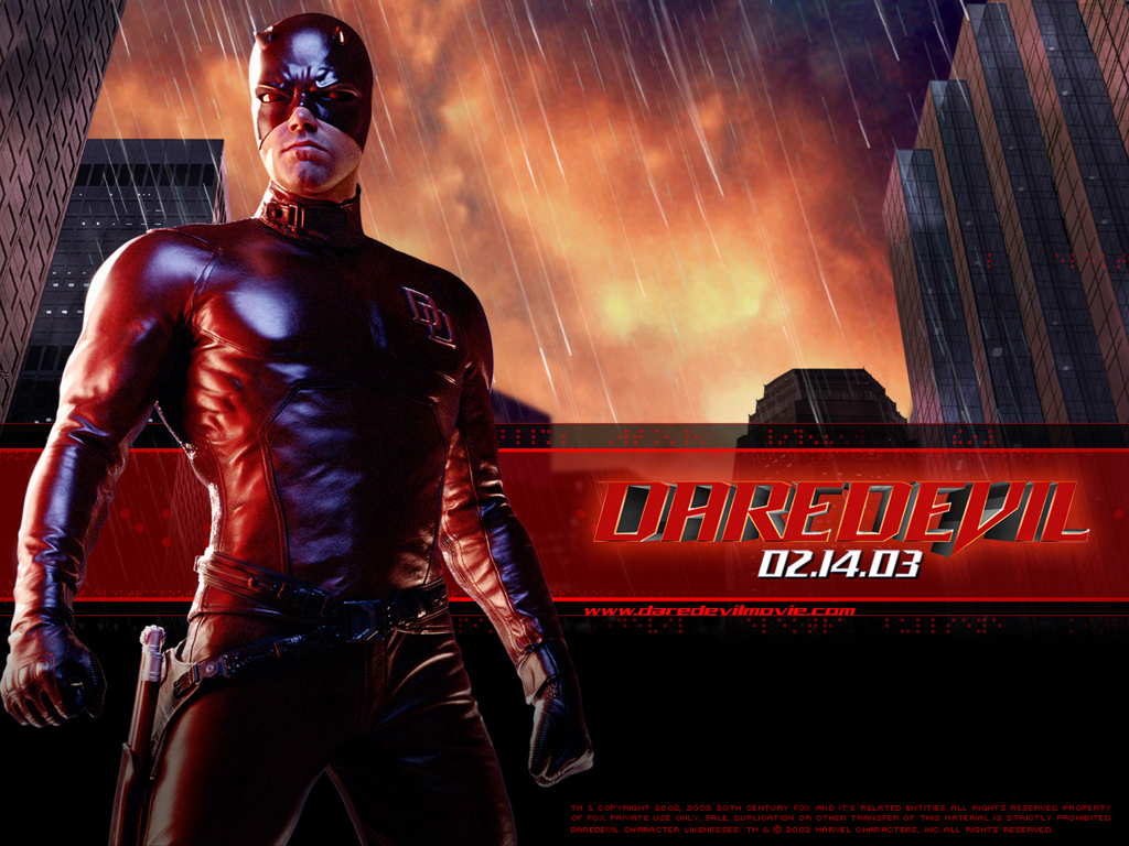 demolidor_2003_poster